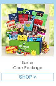 gourmet easter baskets gourmetgiftbaskets gourmet easter baskets online shopping bags