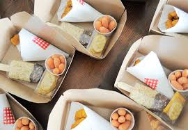 fun picnic ideas for a joyful summer day out with kids u2014 eatwell101