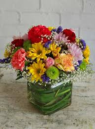 flower delivery raleigh nc prettiest in chicagoland il amling s flowerland