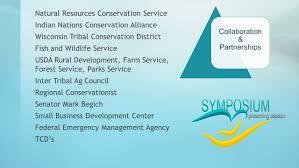 alaska tribal conservation alliance angela peter executive