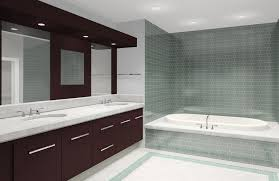 amazing interior design bathroom designs without bathtub with