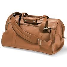 Rugged Duffel Bags Bag Travel Duffel Bags Durable Duffle Bag Weekender Bag For Men