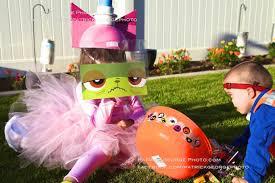 party city halloween costumes fresno ca lego movie halloween costumes the amazing adventures of josie
