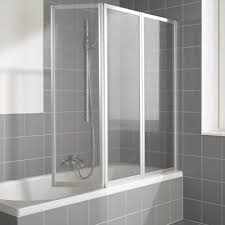 bath screens transforming uk bathrooms