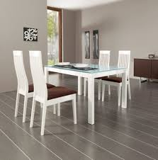 Dining Room Chairs Chicago Calligaris Chicago Dining Chair