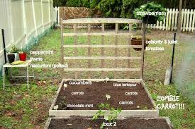 garden layouts raised vegetable garden layout kloiding date