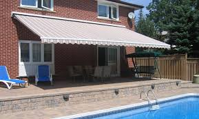 Canadian Tire Awnings Physique Xl Rolltec Retractable Awnings Toronto Ontario Canada