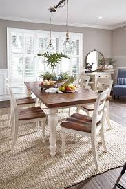cottage dining room sets delightful cottage dining room table pictures gallery 3 best 25