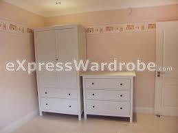 hemnes daybed hack bedroom glamorous ikea pax wardrobe surprising ikea pax wardrobe