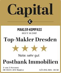Commerzbank Immobilien Haus Kaufen Dresden Postbank Immobilien Der Immobilienmakler Der Postbank