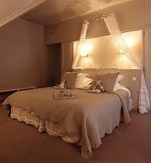 belles chambres sélection les plus belles chambre d hôtes flickr