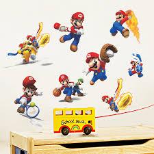 Super Cheap Home Decor Online Get Cheap Mario Patterns Aliexpress Com Alibaba Group