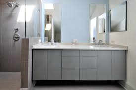 best bathroom double vanity ideas on master small sink blue