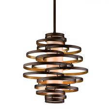 Plug In Hanging Light Fixtures by Plug In Hanging Chandelier Online Get Cheap Pendant Lights
