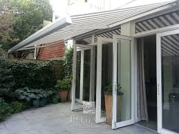 Electric Awning For House Special Awning Brackets Awnings With Custom Made Brackets