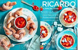 ricardo cuisine com david de stefano montreal culinary portrait travel meatmarket