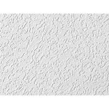 Vinyl Faced Ceiling Tile by Ceiling Tiles Mineral Ceiling Tiles Usg 7057g Premier Hi Lite U0026