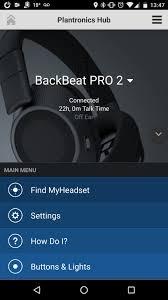 Punch Home Design Pro Review Plantronics Backbeat Pro 2 Review