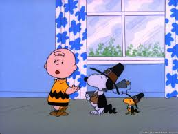 snoopy halloween background peanuts thanksgiving wallpapers group 45