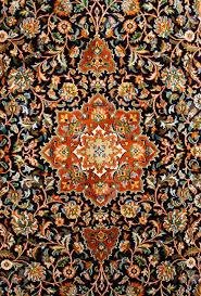 Pottery Barn Persian Rug by Persian Rug Pattern Wallpaper Berber Rugs Rugs And Home U2013 Manual 09