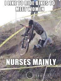 Funny Bike Memes - this was me one summer on mammoth mountain i owned it pinteres