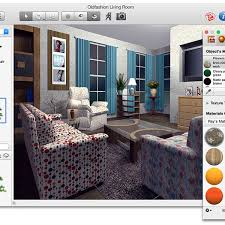 Dreamplan Free Home Design Software 1 21 Live Interior 3d Pro Alternatives And Similar Software