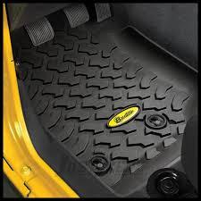 2014 jeep floor mats all things jeep front floor liners for jeep wrangler jk 2 door