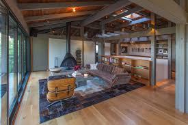 home renovation home additions ideas trendir