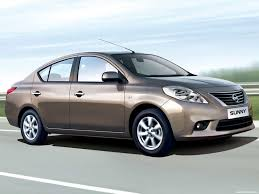 nissan micra active india nissan micra active price in india nissan hatchback small car