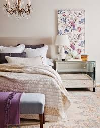 5 ways to bring spring to your bedroom spring fling the
