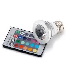 best color changing led bulb u2013 urbia me