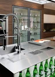 Pinterest Kitchen Designs 4934 Best Kitchen Trends U0026 Design Images On Pinterest Kitchen