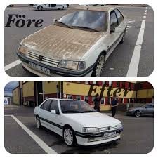 peugeot 405 mi16 images tagged with peugeotsportclub on instagram