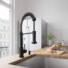 moen kitchen faucets lowes kitchen black kitchen faucets pull out spray lowes hole moen