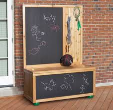 Diy Build Toy Chest by 20 Best Toy Box Plans U0026 Designs Images On Pinterest Toy Chest