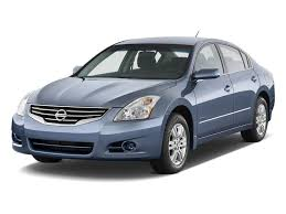 nissan altima coupe hybrid 2011 altima hybrid price mpg review specs u0026 pictures