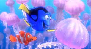 jellyfish pixar wiki fandom powered by wikia