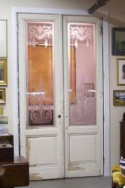 Home Windows Glass Design Best 25 Glass French Doors Ideas On Pinterest Exterior Glass