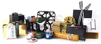 travel gift basket last minute christmas gift ideas washington post