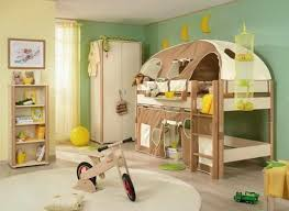 Kids Bedroom Design Ideas Android Apps On Google Play - Kids bedroom designer