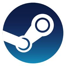 steam to android steam android apps on play