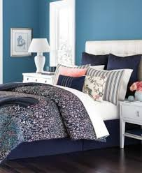 martha stewart bedroom furniture collection paint home depot