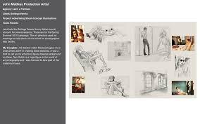 production u2014 john mathias art