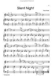 piano book datastash co