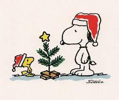 charlie brown christmas lights collection of charlie brown christmas cards christmas tree