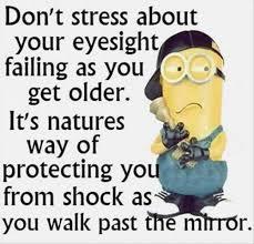 Memes Jokes - top 30 hilarious minions jokes funny minions memes