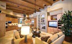 about our luxury homes the residences dove mountain real estate