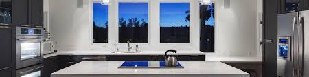 german u0026 luxury kitchens in lincoln u0026 grimsby red kitchens