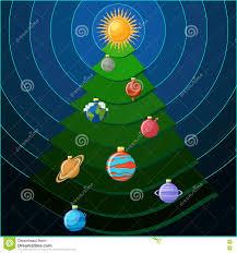 solar christmas tree christmas lights decoration