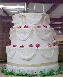 pop out cakes world largest cakes popout biggest cakes pop out